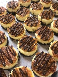 Samoa Cheesecake.jpg