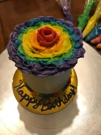 rainbow flower.jpeg