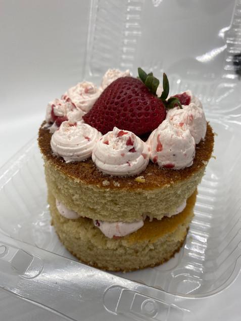 strawberry individual cake.jpg