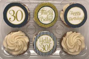30th birthday cupcakes.jpeg