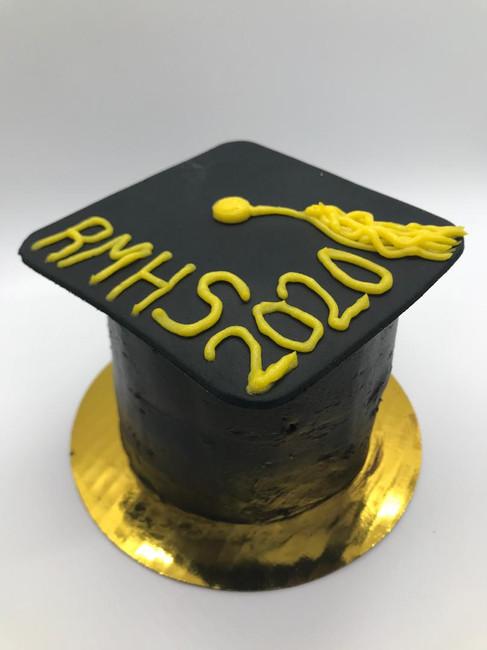 graduation cake.jpeg