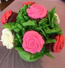 bouquet of flower cupcakes.jpeg