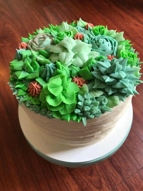succulent cake.jpeg