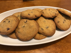 choclate chip cookies.jpg