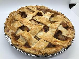 apple pie.jpeg
