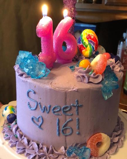 sweet 16.jpeg