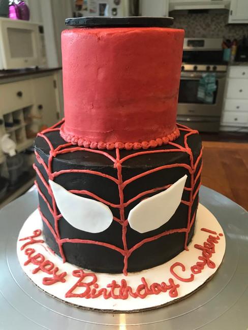 spiderman.jpeg