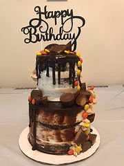 reeses cake.jpeg