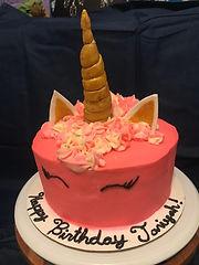 pink unicorn.jpeg