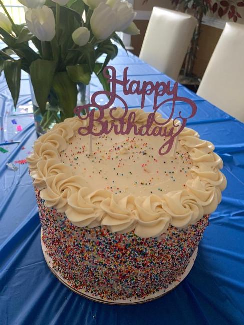 sprinkle cake_edited.jpg