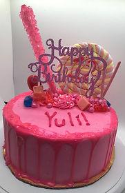 Pink Candy cake.jpeg