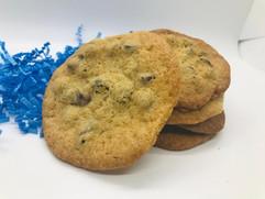 chocolate chip cookies.jpeg