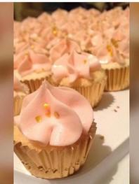 mini cupcakes.jpeg