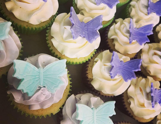 butterfly cupcakes.jpeg