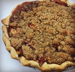peach crumb pie.jpeg