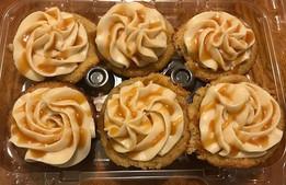 #saltycaramel #cupcakes #caramellover #yum.jpg