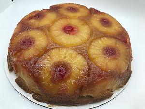 pineapple upside down cake.jpeg