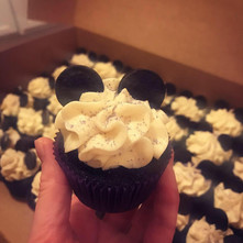Mickey mouse cupcakes.jpeg