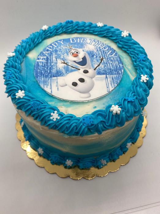 Olaf cake.jpg