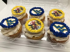 md &wv cupcakes.jpeg