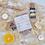 Thumbnail: Bath Salt Gift Set