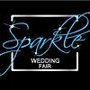 sparkle wedding.png