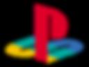 8415_playstation.png