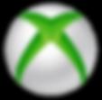 XboxLogoSymbol.png