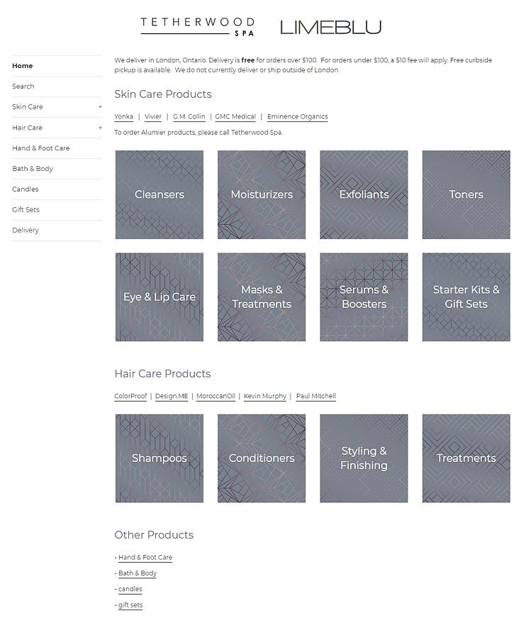home-page-screenshot.png