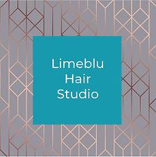 LimebluHairStudio.jpg