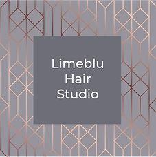 HairStudio.jpg