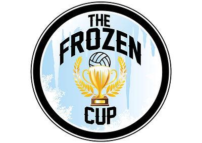 Frozen Cup.jpg