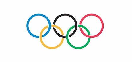 Olympic Rings.webp
