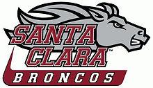 SCU Logo.jpg