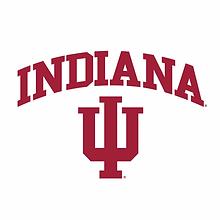 Indiana University.webp