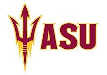 ASU-sun-devils-new-logo.jpg