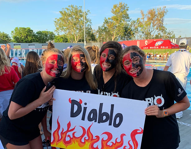 Diablo%2520girls_edited_edited.jpg