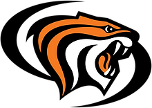 1200px-Pacific_Tigers_logo.svg.png