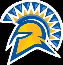 SJSU logo.png