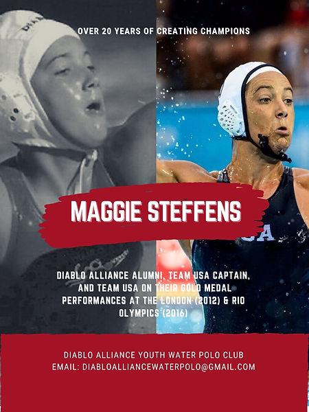 Maggie steffens (1).jpg