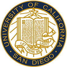 UCSD Logo.png