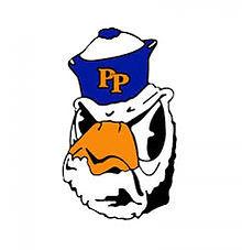Pomona logo.jpeg