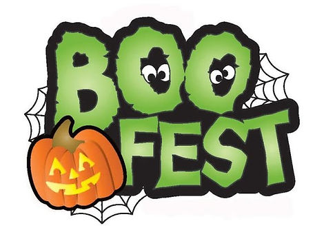 Boo Fest.jpg