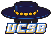 ucsb.png