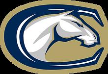 UC_Davis_Aggies_logo.svg.png