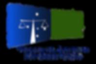 tjpr logo.png