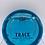 Thumbnail: Proton Trace