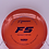 Thumbnail: 400g F5