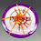 Thumbnail: Opto Explorer MyDye