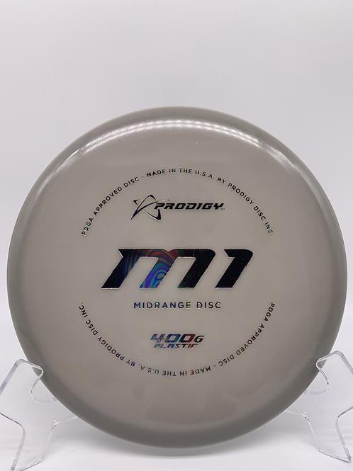 400g M1